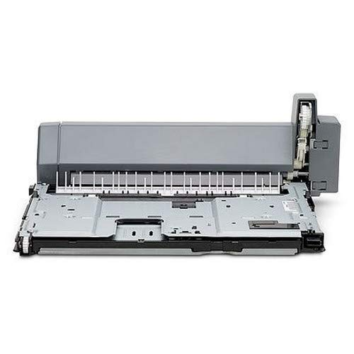 Refurbish HP Laserjet 5200 Duplexer (Q7549A-RC) (Certified Refurbished) by HP (Image #1)