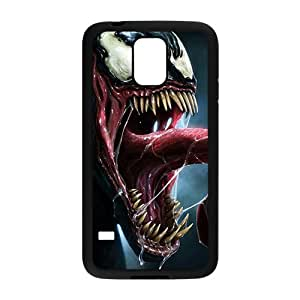 Scary monster Cell Phone Case for Samsung Galaxy S5