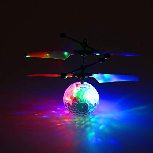 acheter drone a monter