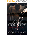 Quiet Country (Satan's Sinners M.C. Book 2)