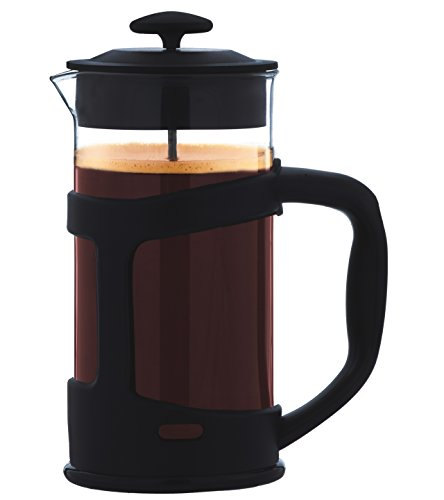 Coffee Press Better Than Coffee Maker : Compare price to grosche french press coffee maker TragerLaw.biz