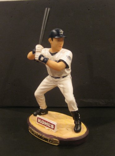 bagwell-jeff-limited-edition-houston-astros-statue-sga-kohls