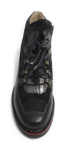 black Clocharme Trainers Clocharme black Women's Women's qR6XwZv