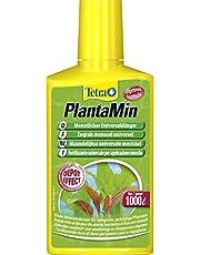 Tetra PlantaMin vloeibare meststof 250 ml