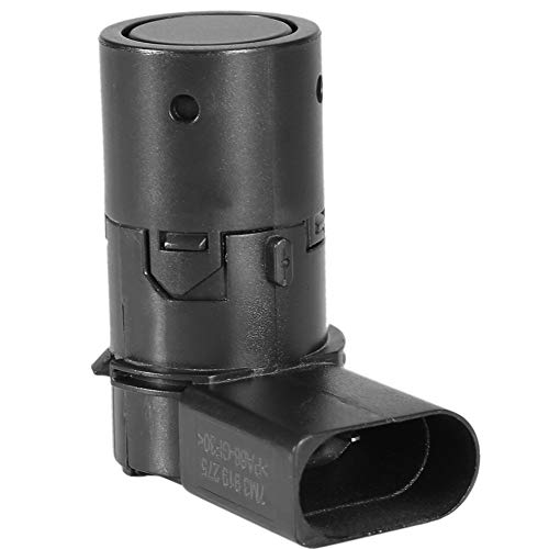 PDC Parking Sensor,Car PDC Parking Bumper Sensor 4B0919275: