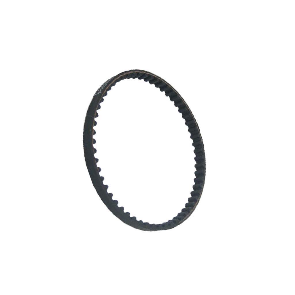 165 x 3 mm IPOTCH Courroie pour Neato Botvac Accessoires pour Aspirateurs Pi/èce de Rechange Raccords