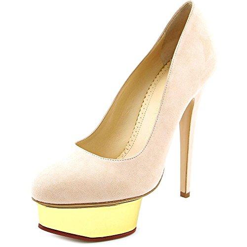 charlotte-olympia-dolly-women-us-65-pink-platform-heel