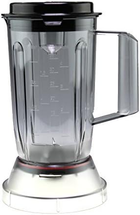 Siemens/Bosch 11007874 batidora para robot de cocina: Amazon.es: Hogar