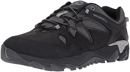 Merrell Men s All Out Blaze 2 Hiking Shoe