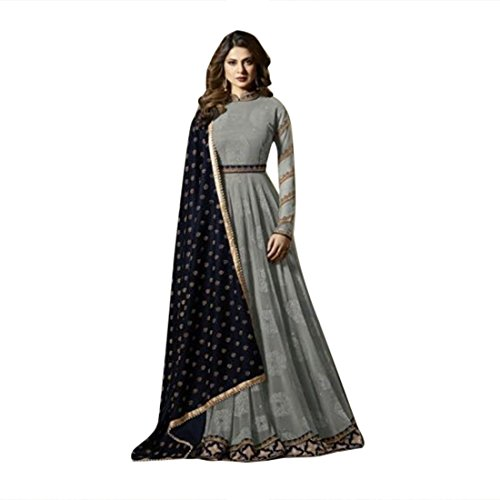 New year Offer Ready to wear Europe size 32 to 44 Ceremony Women ...