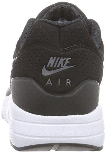 Nike Air Max 1 Ultra Moiré Herren Sneakerss Schwarz (nero)