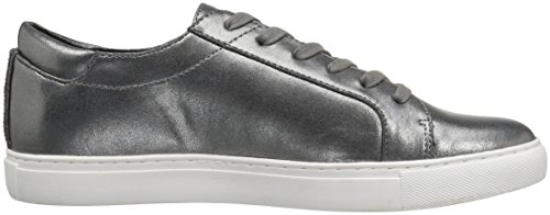 Sneaker 2 Kenneth Oil Era Cole Kam REACTION Women's Fashion Onr0q4O