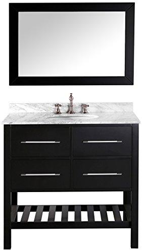 Bathroom Vanity Sb - 4