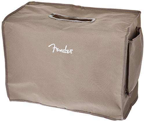 Fender Acoustic 100 Amplifier Cover