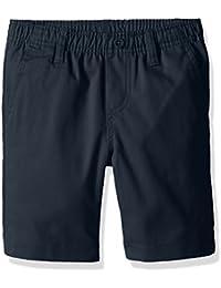 School Uniforms | Amazon com