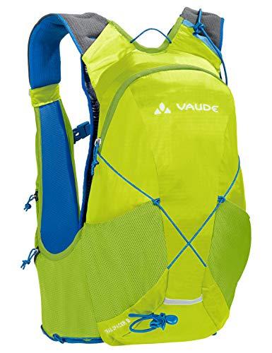 VAUDE Unisex Rucksäcke, 5-9 L Trail Spacer 8