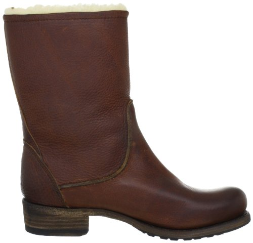 Blackstone MARY,Women's Boots Brown (Old Yellow)
