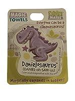 John Hinde DinoMates Magic Towel, Daniel