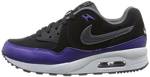 Femme Noir Essential Light Air blk Running Chaussures De De De Max Nike 482ed2