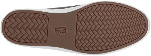 Penny Donne Cole Nera Weekender Di Loafer Haan Pelle In Lx Pizzico Cxw7fqaC