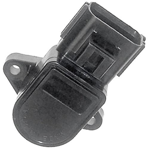APDTY 139979 TPS Throttle Position Acelerator Gas Pedal Potentiometer Sensor (Replaces DY1164, DY1116, 6L2Z-9B989-A, 6L2Z 9B989-D, 3L5Z-9B989-AA, (Ford Throttle Position Sensor)