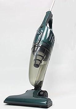 Cleanmaxx-Aspiradora de mano 1000W-Aspiradora ciclónica aspirador de mano verde 5: Amazon.es: Hogar