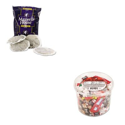kitmwh862400ofx00013-value-kit-maxwell-house-coffee-mwh862400-and-office-snax-soft-ampamp-chewy-mix-