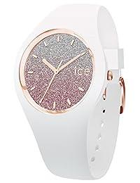 ICE LO Unisex watches IC013431