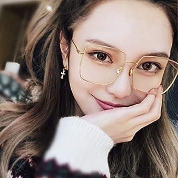 Amazon.com: Gafas de sol polarizadas para mujer y niña, cara ...