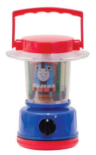 Schylling Thomas Mini Lantern ()