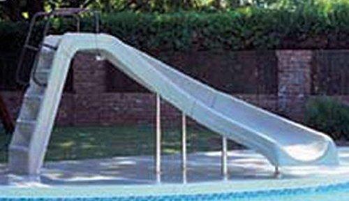 Bestselling Pool Slides