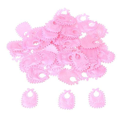 200pcs Party Confetti Foot Nipple Bib Shape Decoration Table Streamers Banners Streamers Confetti Animal Balloon Number Footbal Ball Cork Tree Black Party Birthday Xia Streamers Confetti