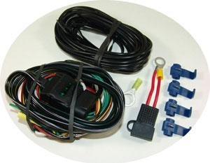 trailer-light-power-module-uhaul-model-14493-fits-any-vehicle-with-12-volt-negative-ground-system