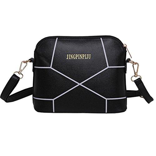 ESAILQ Femmes Mode sac