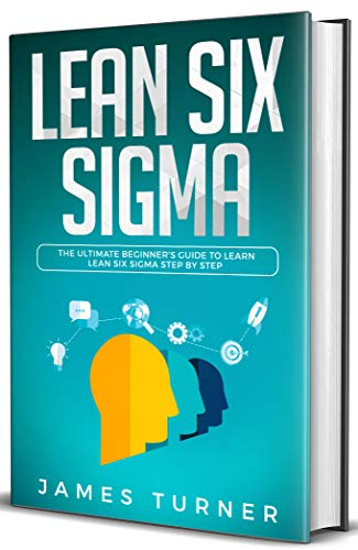 Six Sigma Book