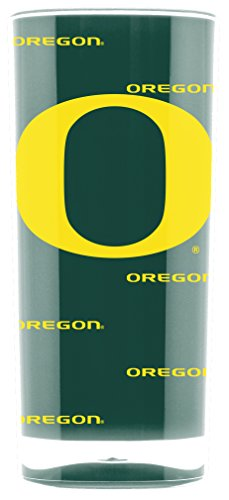 NCAA University of Oregon Insulated Square - Outlet Mall Oregon In