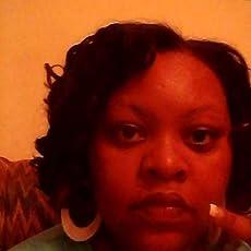 Latoya Jamara Jackson