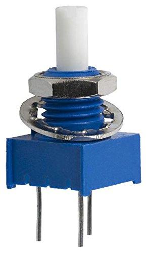 Bourns 3310y-001-104l Potentiometer,100K