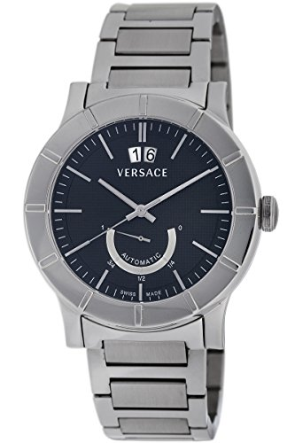 Versace-Mens-18A99D009-S099-Acron-Automatic-Watch