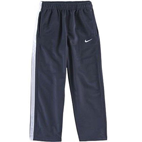 Nike Boys Pants - 8