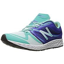 New Balance Women's 822v3 Training Shoe