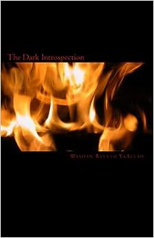 The Dark Introspection