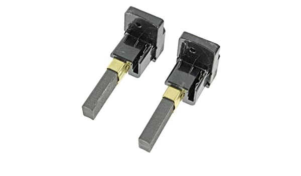 Amazon.com - First4Spares Motor Carbon Brushes with Plastic Housing for Dyson DC05 DC07 DC09 Vacuum Cleaners (Pack of 2) -