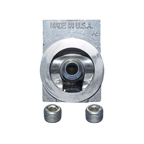 hot sale NAPA Gold 4770 / WIX 24770 Filter Mounting Base