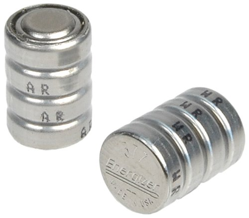 LaserMax-LMS-377-Silver-Oxide-for-Beretta-Taurus-1911