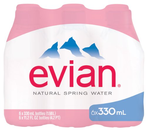 evian-spring-water-natural-6-count-pack-of-4