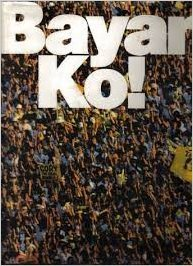 Bayan Ko! Images of the Philippine Revolt