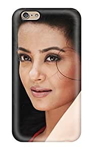 4876575K96525665 Iphone 6 Case, Premium Protective Case With Awesome Look - Surveen Chawla