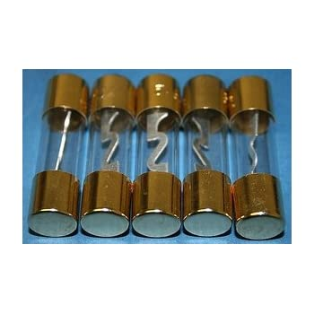 41bEtBZNE3L._SL500_AC_SS350_ amazon com 5 pack agu fuse fuses 20 amp automotive