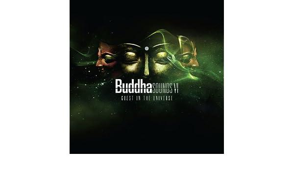 My Life (Personal Track) de Buddha Sounds en Amazon Music ...